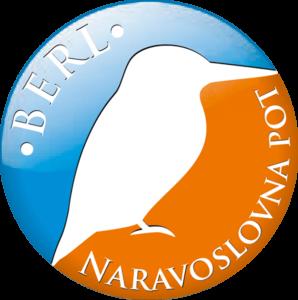Hajdina Berl logotip