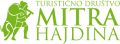 Logotip-TD-Mitra-zelen